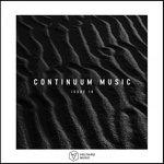 Continuum Music Issue 16