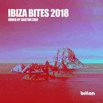 Bitten Presents/Ibiza Bites 2018