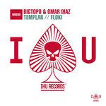 Templar EP
