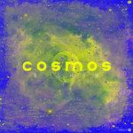 Cosmus