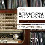 International Audiolounge Edt. 2 Vol 1