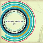 Phil Disco: Retro Disco II
