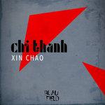 Xin Chao
