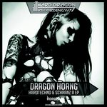 Hardtechno & Schranz A EP