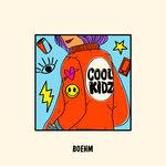 Cool Kidz