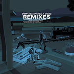 Phazz-a-Delic: Remixed