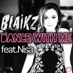 Blaikz feat Nisa: Dance With Me