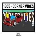 Corner Vibes