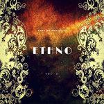 Ethno 2