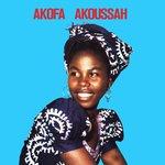 Akofa Akoussah