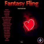 Fantasy Fling