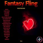 Various: Fantasy Fling