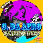 Dancing Eyes