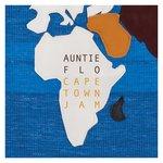 Auntie Flo: Cape Town Jam