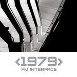 FM Interface