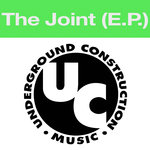 The Joint EP