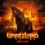 Basscon Presents: Wasteland Compilation