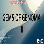Gems Of Genoma I