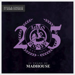 25 Years Of Madhouse