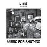 Music For Shut-Ins