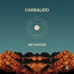 Carbalido: Metaphor