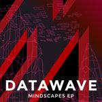 Mindscapes EP