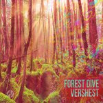 Forest Dive