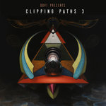 Dov1 Presents: Clipping Paths Vol 3