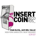 New York Gangster/Beat Groover