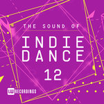 The Sound Of Indie Dance Vol 12