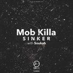 Sinker EP