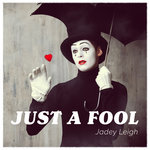 Just A Fool