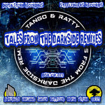 Tales From The Darkside Remixes