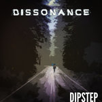 Dissonance LP (Album edits)