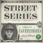 Liondub Street Series Vol 28 - Special Request