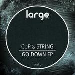 Go Down EP