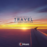 Travel Without Moving