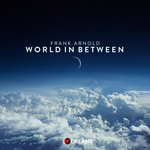 World In Between