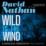 Wild Is The Wind/A Personal Tribute To Nina Simone (The 432hz Masters/Expanded Edition) (Remastered)