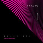 Various: Selezione: Special Compilation 3