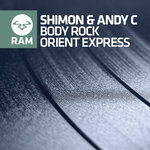 Body Rock/Orient Express