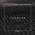 Technoism Issue 22