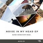 Noise In My Head