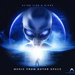 Music From Outer Space