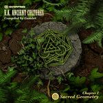 V.A Ancient Cultures: Sacred Geometry