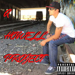 A Howell Project (Explicit)
