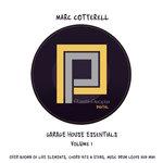 Garage House Essentials Vol 1 (Sample Pack WAV/MIDI)