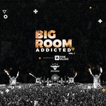 Bigroom Addicted Vol 1