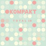 Kompakt: Total 18