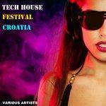 Tech House Festival Croatia